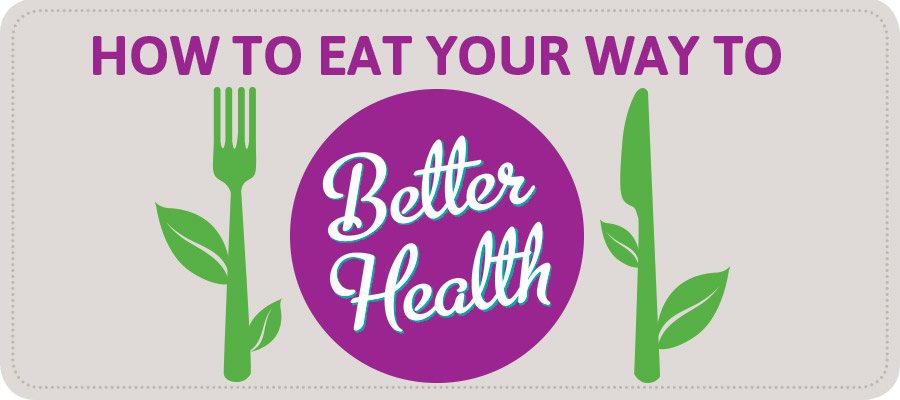 Whole Foods Market Healthy Eating Email Series